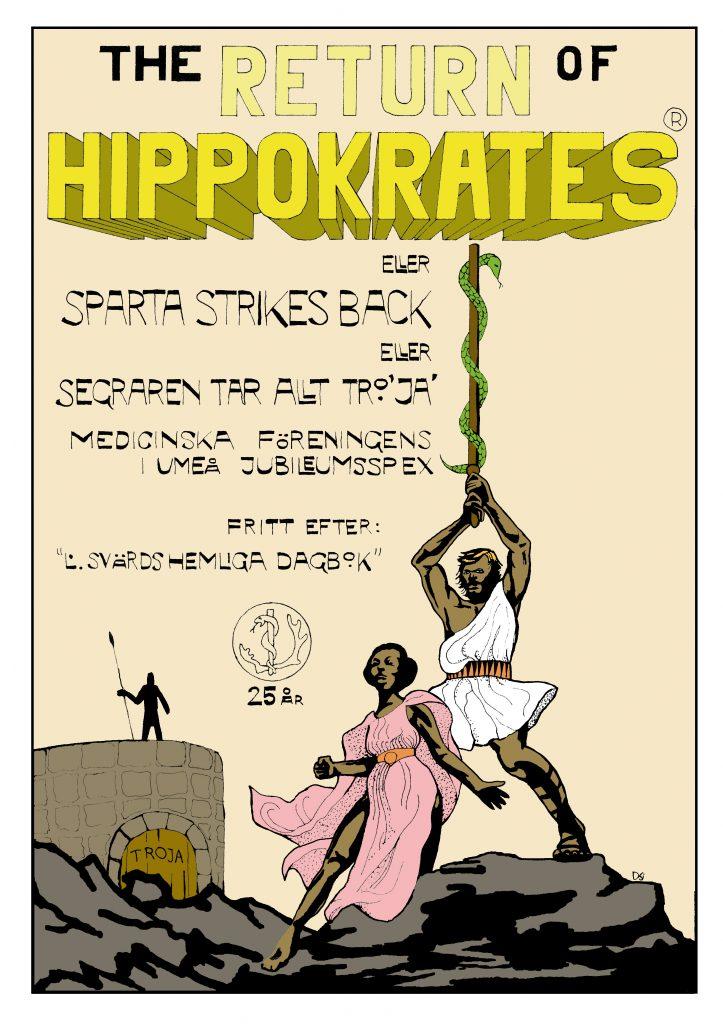 1984-Hippokrates-programblad