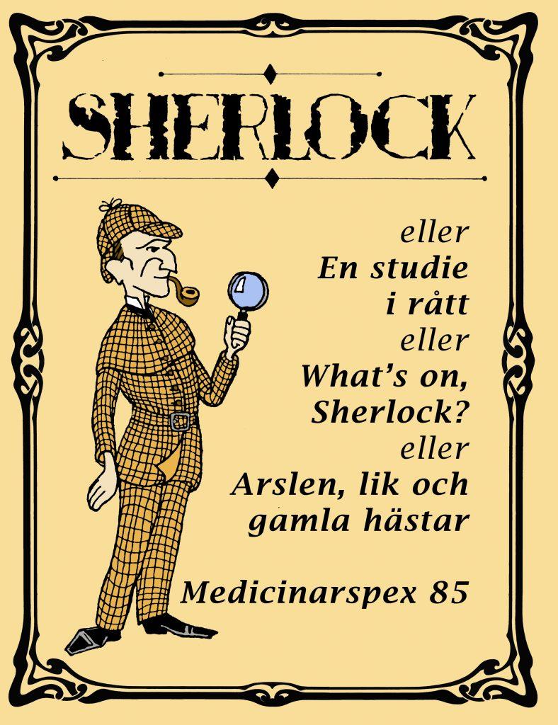 1985-sherlock-programblad