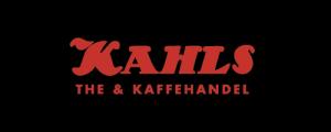 logo_kahls2